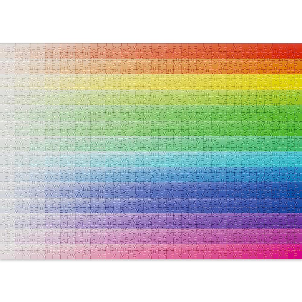 Cloudberries Pixels – Premium, 1000