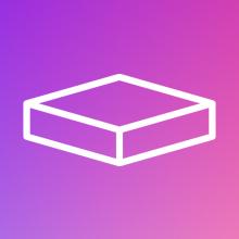 Elegant puzzle boxes