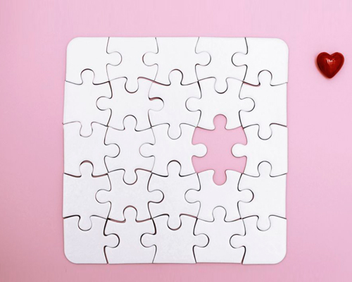 10 puzzles to boost your brainpower