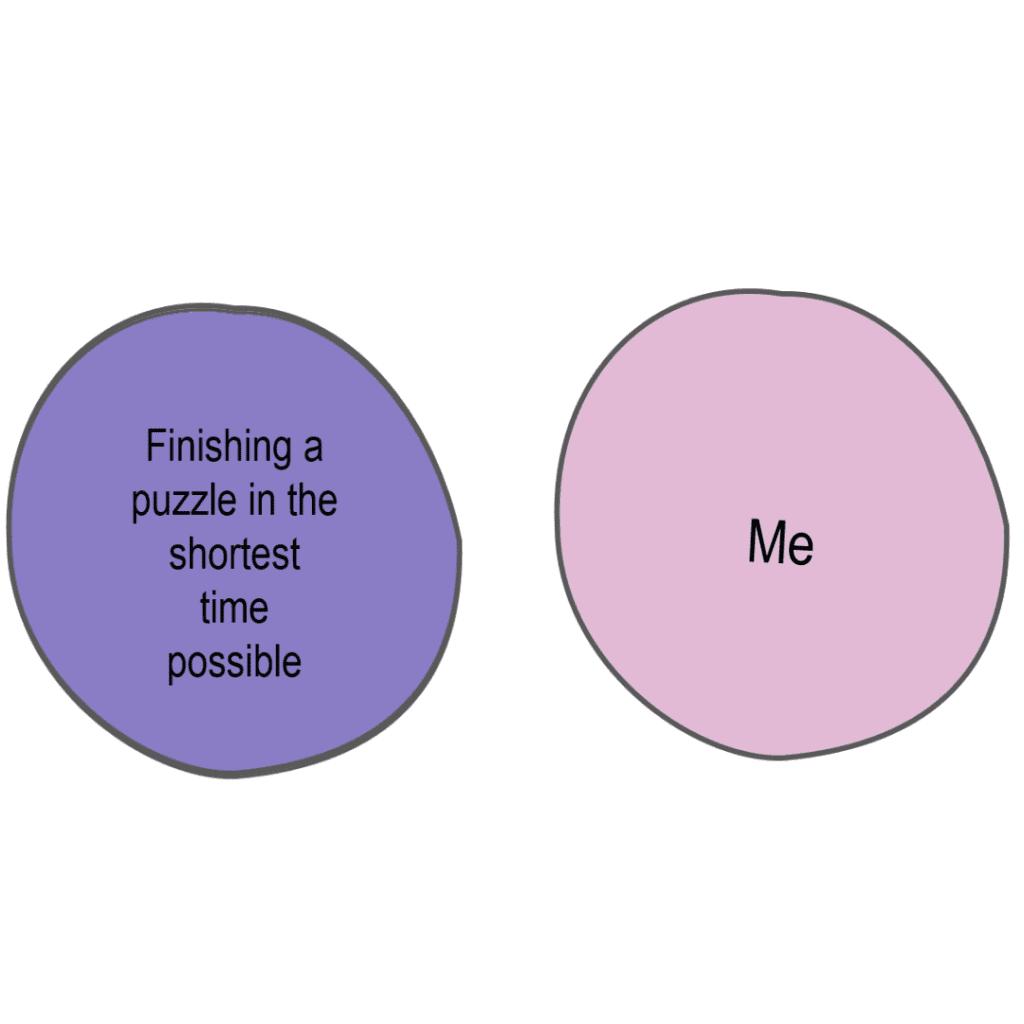 Venn Diagram 5